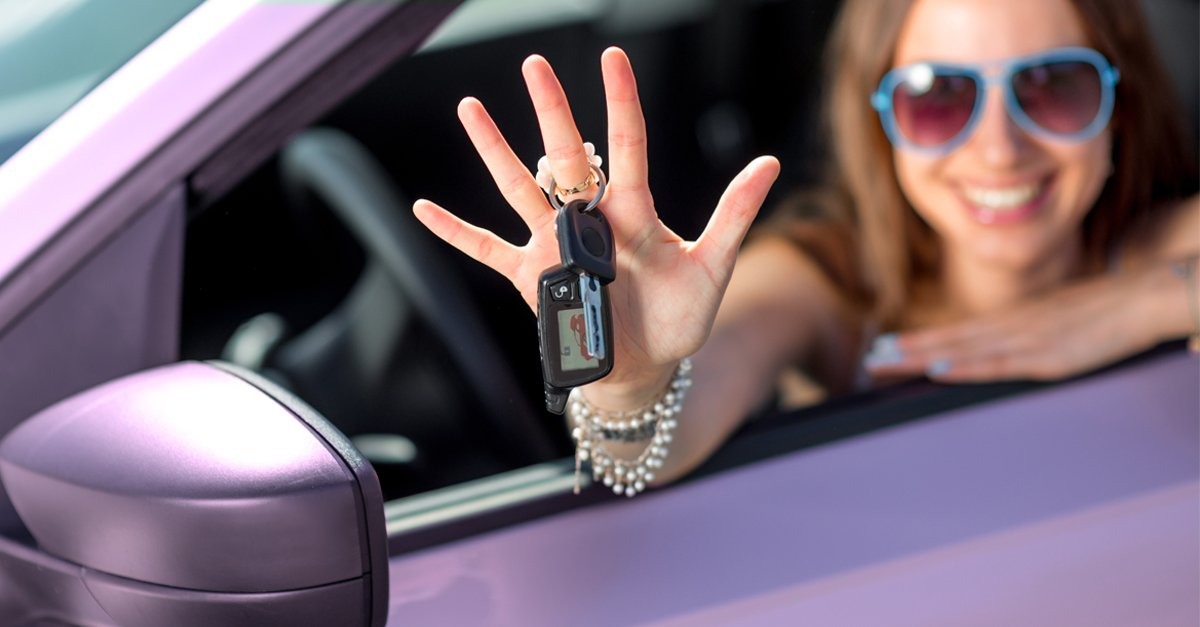 Millennials are changing the the #automotive #marketing world! Find out how to stay relevant with this article:  https:// goo.gl/6PqGSv  &nbsp;  <br>http://pic.twitter.com/0xfhiqSHxM