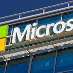 Precio de la acción de Microsoft Corporation (MSFT) al cierre del día: $73.6 USD