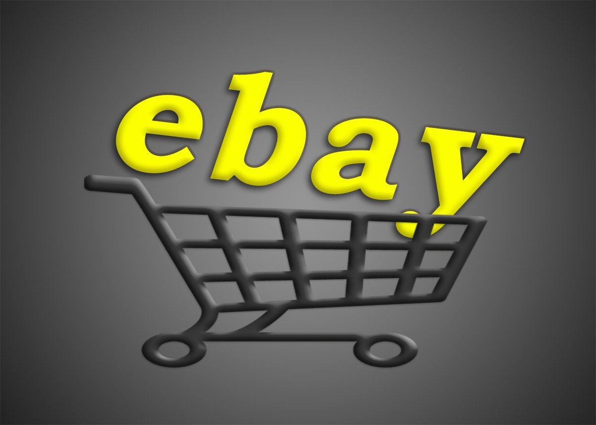 Get 1 month #promotion for your #Ebay product  https://www. fiverr.com/whitehatseo10/ do-ebay-product-promotion &nbsp; …  #Fiverr <br>http://pic.twitter.com/NywhGE5gRC