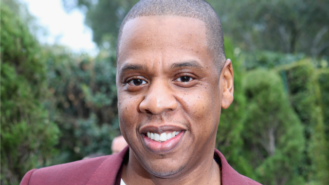 Jay-Z is reportedly losing out on millions of dollars by keeping '4:44...