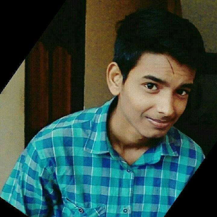 YASSS It&#39;s time for a great show writer nikhil ?:#Poetries #Motiv  http://www. liveme.com/media/play/?vi deoid=15009262504670005983&amp;area=A_IN&amp;countryCode=IN&amp;kid=2&amp;s=766442345553330176&amp;shareto=Twitter &nbsp; … <br>http://pic.twitter.com/wBT4jcqvP9