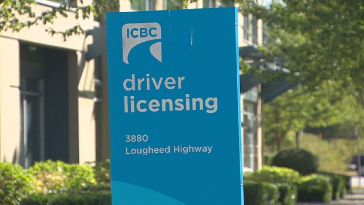 ICBC report says rates could climb 30% in next 2 years https://t.co/A1...