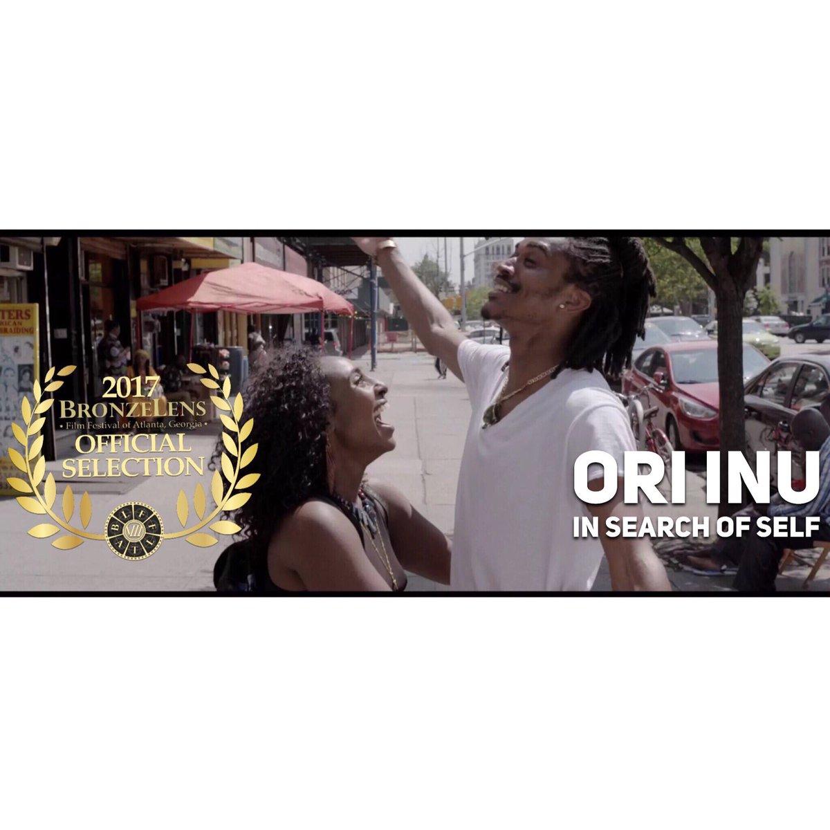 Ori Inu Film (@OriInuFilm) | Twitter