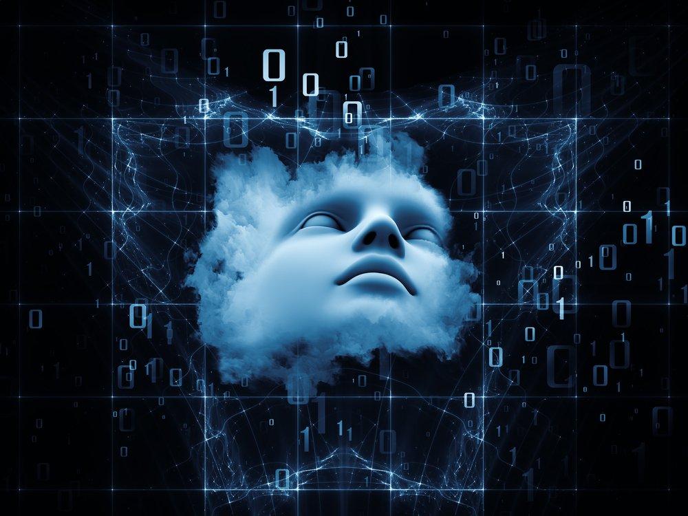 "Mark Zuckerberg slams Elon Musk's ""doomsday"" attitude #AI #MachineLearning #DeepLearning #ML #DL #robotics #tech  http://www. vanityfair.com/news/2017/07/i rresponsible-mark-zuckerberg-slams-elon-musks-doomsday-attitude &nbsp; … <br>http://pic.twitter.com/GT17ffq3ia"