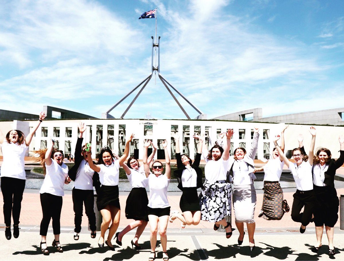 We&#39;re thrilled to officially open our Leadership Competition for young #rural #women! Spread the word! Details here:  http:// bit.ly/2tdQj3v  &nbsp;  <br>http://pic.twitter.com/vsi8e5BQ36