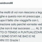 RT @trash_italiano: La delicatezza di Alessio. #Te...