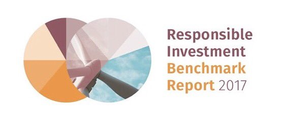 2017 @RIAANews Benchmark Report finds Aus #responsibleinvestment funds are outperforming mainstream funds y.o.y #ESG  http://www. responsibleinvestment.org/resources/benc hmark-report &nbsp; … <br>http://pic.twitter.com/xnU1324Ywl