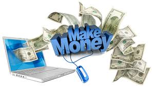 Learn How To Turn $5 into $173K! #makemoneyonline #workfromhome #earnmoney #ADSTRAORDINARYADS   http:// freecashbuilder.info  &nbsp;  <br>http://pic.twitter.com/RuXIsDRYOL
