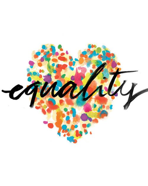Let us not act out of the values of inclusion, diversity, regard for all that make our country great. @AGLynch #Equality #MondayMotivation<br>http://pic.twitter.com/Vy5Dx2Wphw
