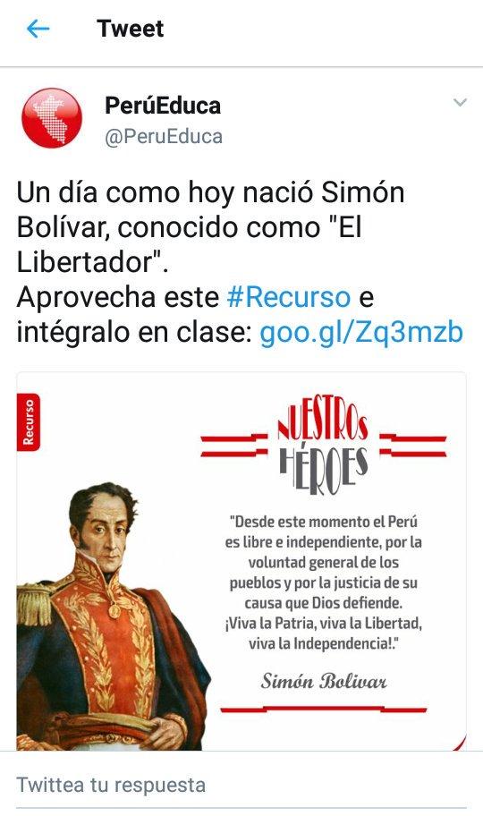 Nando Moran On Twitter Por Eso La Educacion Del Peru Esta