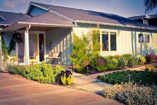 #Water-Saving #Strategies From #Earth-Friendly #Gardens!  http:// ow.ly/7ybp30dSl6W  &nbsp;  <br>http://pic.twitter.com/fb9RjKojnJ