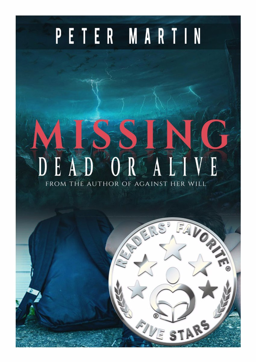 #suspense MISSING DEAD OR ALIVE P MARTIN  http://tinyurl.com:80/objp2ny?1566653439=1587246833 tinyurl.com/objp2ny?156665  &nbsp; …   Did they ever have any control over him? #freeku<br>http://pic.twitter.com/Vc4iTO0tYS