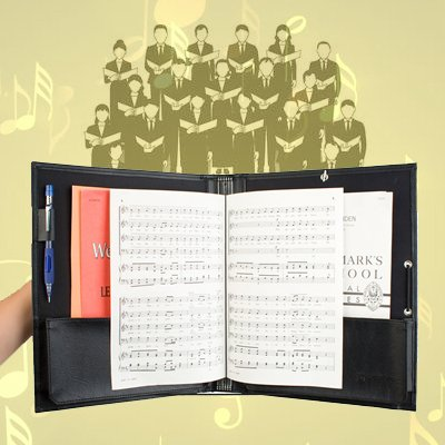 Did you know that Protec offers #Choral Folders? Check em' out!  http:// bit.ly/2twKpf4  &nbsp;   #choral #orchestra #instrumental #music #protecstyle<br>http://pic.twitter.com/fL6B9bvLkV