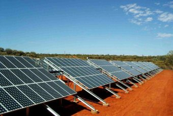 #NorthQueensland to be Australia's first major exporter of #solar power  http:// bit.ly/2uHpNnM  &nbsp;   via @renew_economy #energy <br>http://pic.twitter.com/3km3McZ6o0