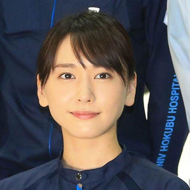 山P主演の月9「コード・ブルー」絶好調!第2話視聴率も15・6% https:/...