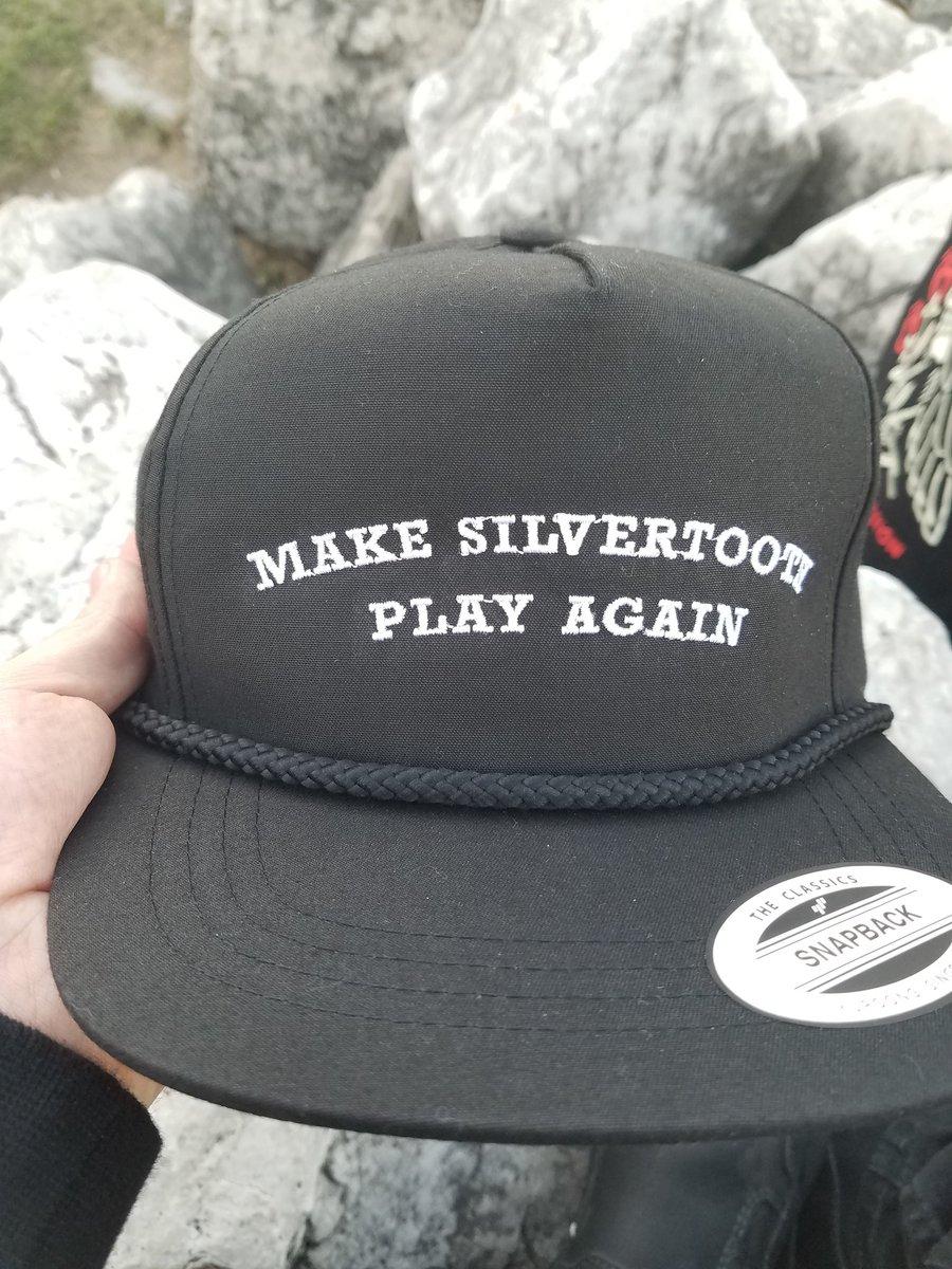 c974e7e9652 silvertooth hashtag on Twitter
