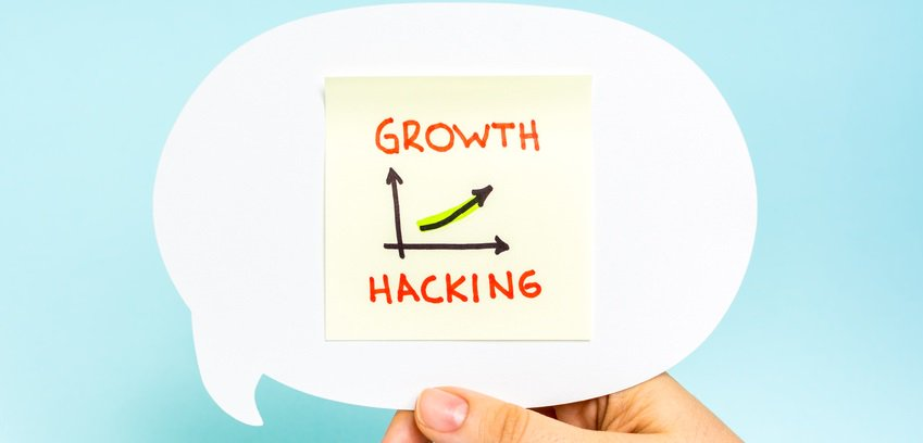 How To Grow a New #Website to Over 50,000 Organic Visits/Month   http:// dld.bz/fkXZS  &nbsp;   #growthhacking<br>http://pic.twitter.com/FOQJ1y9PZe