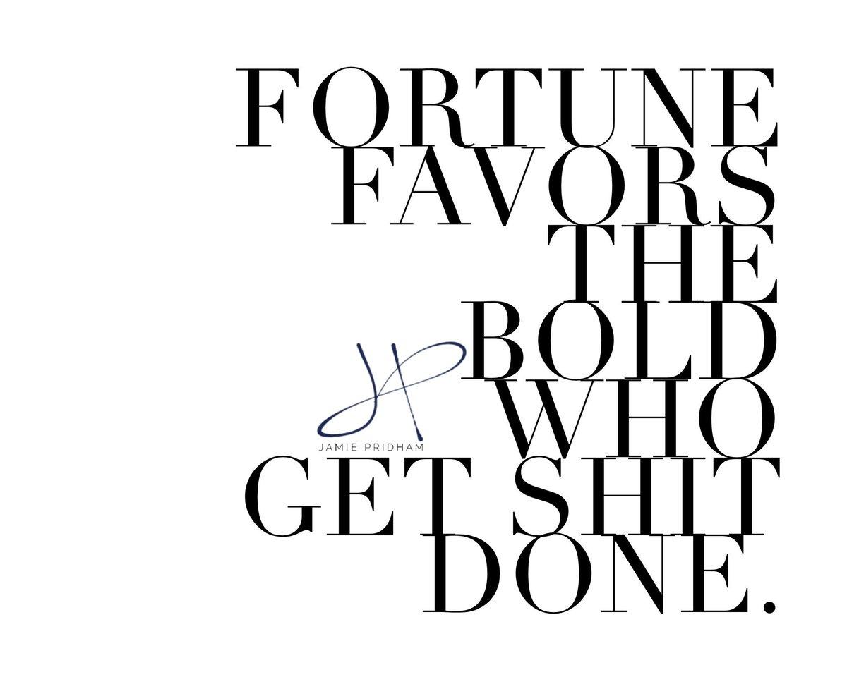 . . . #sophiaamoruso #girlboss #qotd #badass #boss #momboss #sahm #wahm #entrepreneurpic.twitter.com/hHuwZwPDcj