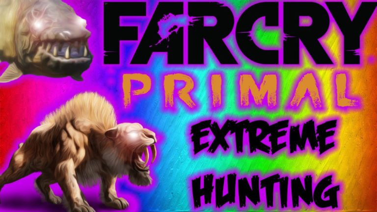far cry 3  торрент на pc