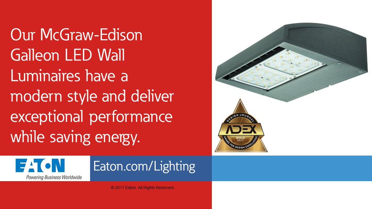 Wiring diagram galleon led luminaire 12v ac led light wire diagram 12v led circuit diagram led pinout diagram led driver diagram led lights