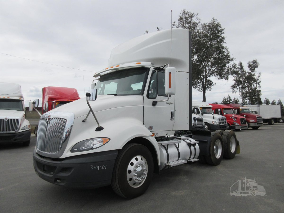 Diamond Truck Sales Turlock California >> Diamond Truck Sales On Twitter 2014 International Prostar