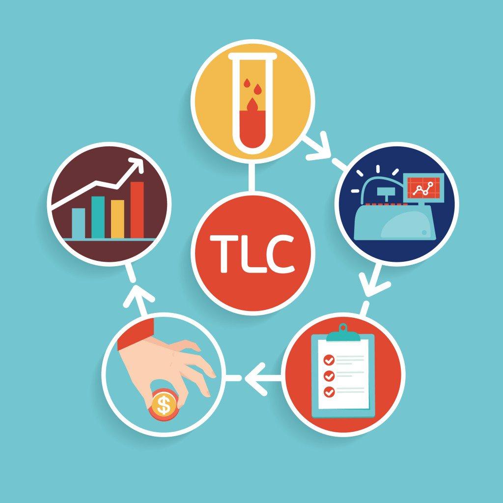 #E-commerce #Strategies #Affiliate #Classified #Advertising Uber Optin - Email Marketing Plugin For Wordpress  http:// dlvr.it/PYDQkj  &nbsp;  <br>http://pic.twitter.com/ht7cwVnKq1