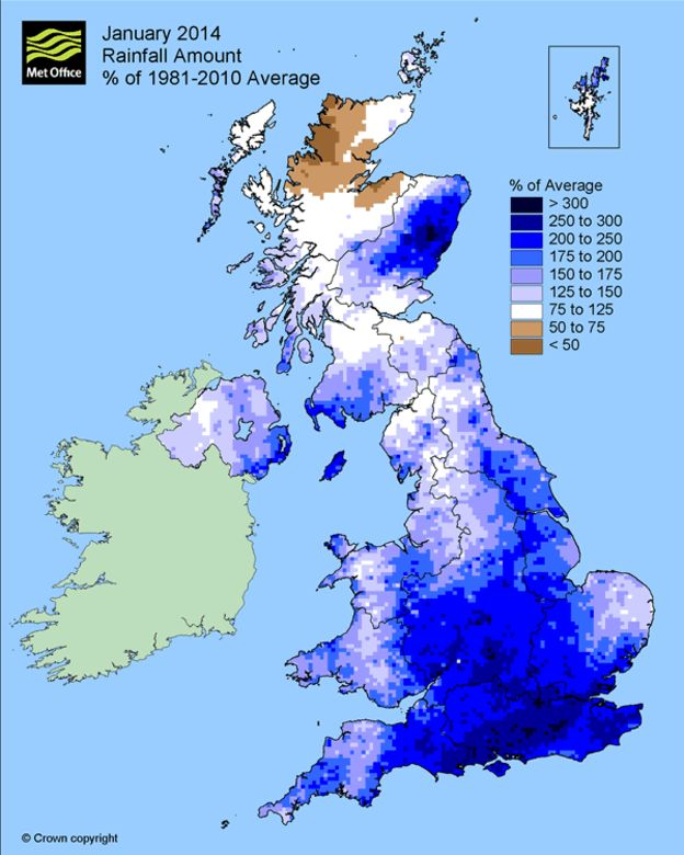 High risk of &#39;unprecedented&#39; winter downpours for U.K. - Met Office - @BBCNews  http:// crwd.fr/2upqp0s  &nbsp;   #climate #divest <br>http://pic.twitter.com/mxHPJNu7ht