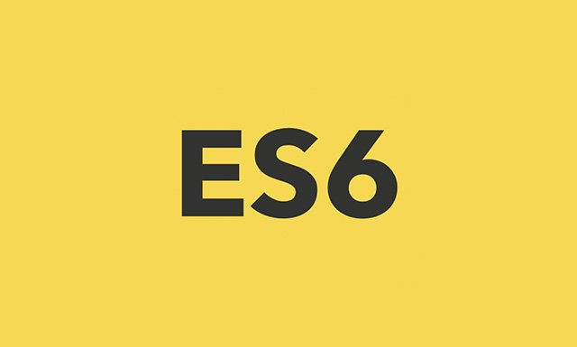 https:// github.com/imalitavakoli/ learn-es6 &nbsp; …  A great #tutorial for those who like to #learn #es2015 in simple terms and ground up @JavaScriptDaily<br>http://pic.twitter.com/KRr6zImUXr