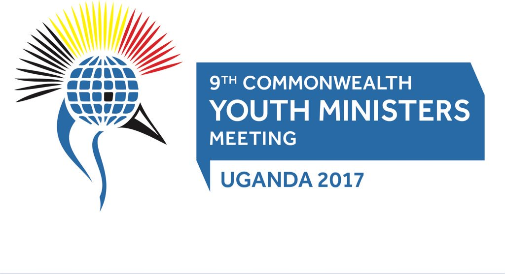 For #live updates on the #CYMM follow @farajaafricafdn @ComSecYouth @Official_CYC @commonwealthsec @cymm<br>http://pic.twitter.com/zF5BQrQCmL