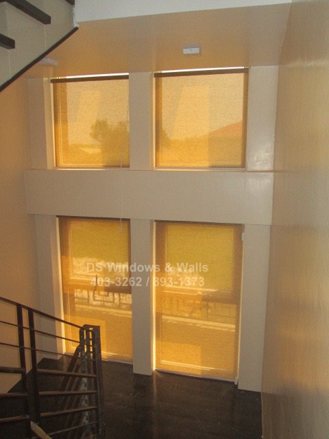 blinds for tall windows modern replies retweets likes blinds manila blindsmanila twitter