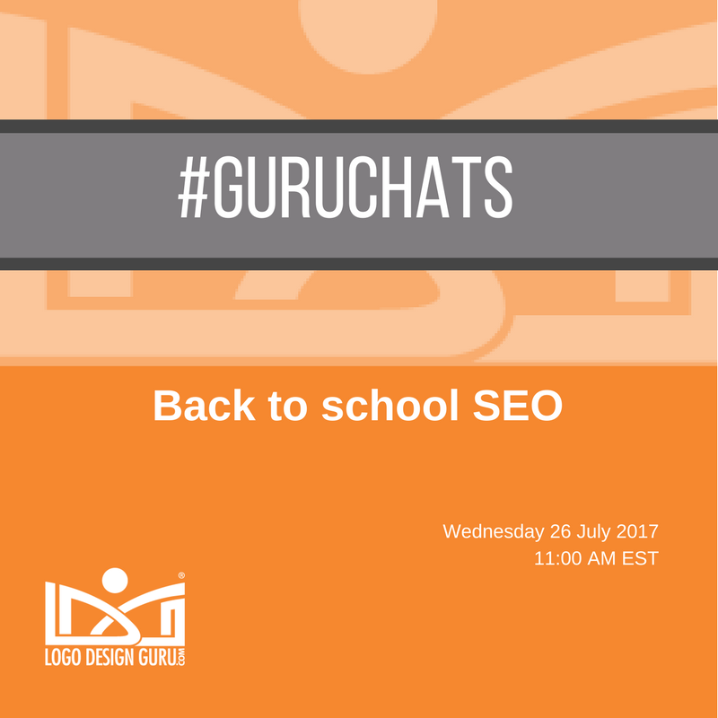 Everything you needed to know about #SEO right here on #GuruChats on Wed 11 AM EST. https://t.co/Q4Wb3MuGm3