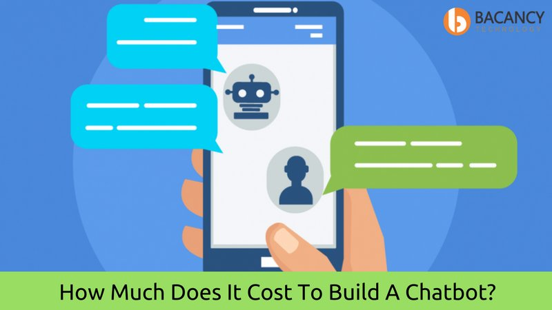 Chatbot Development Services For You Buisness #Chatbots #Development #Services #Technical #MachineLearning #Bots   http://www. bacancytechnology.com/chatbot-develo pment-services/ &nbsp; … <br>http://pic.twitter.com/AlQdU7D9ts