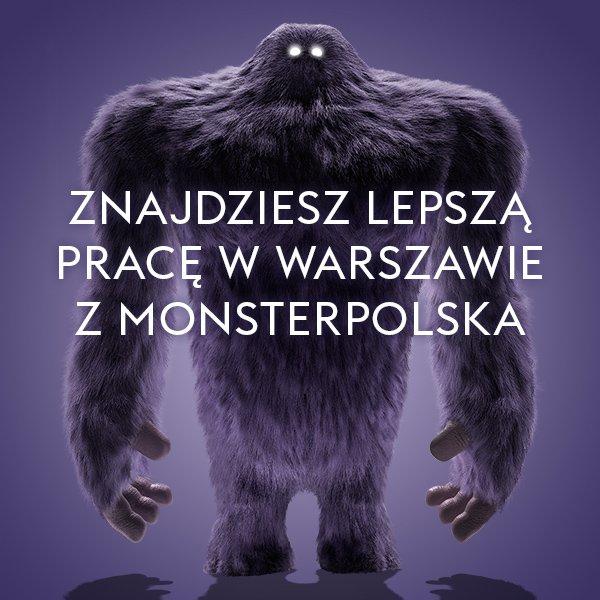 #praca Kierowca kat. C/Dostawca (m/k) Ożarów Mazowiecki #job #polska #...