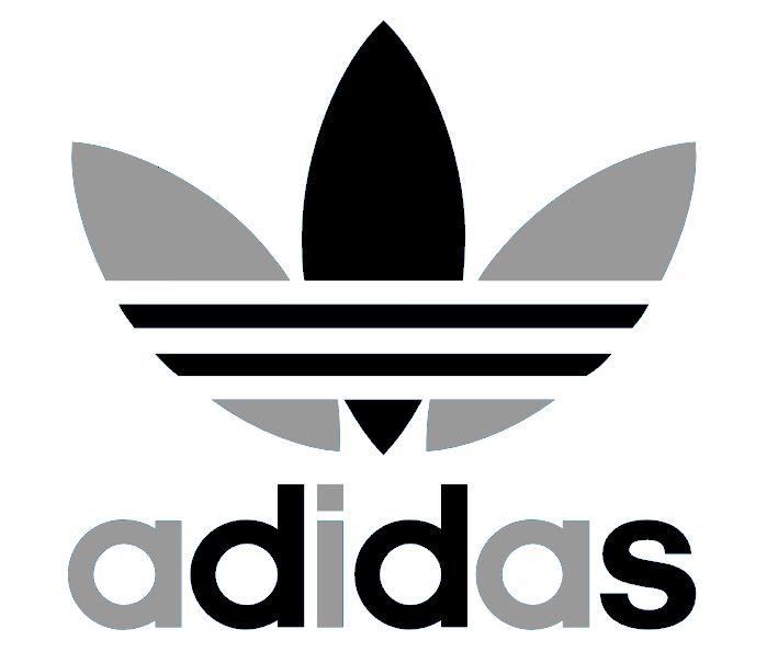 D1 Minnesota (@adidasD1MN) | Twitter