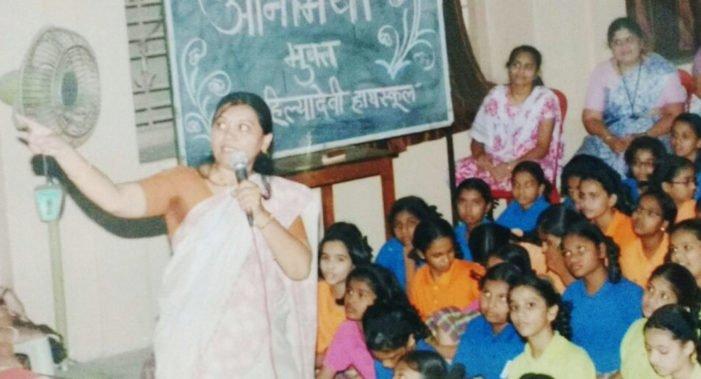 #pune #doctor on a mission 2 treat #anemic girls at #Ahilyadevi #school  http://www. mymedicalmantra.com/pune-doc-on-a- mission-to-treat-anemic-girls-of-ahilyadevi-high-school/ &nbsp; …  @mymedicalmantra #fightanemia @DagaDarshana<br>http://pic.twitter.com/X6jBIdKqw4