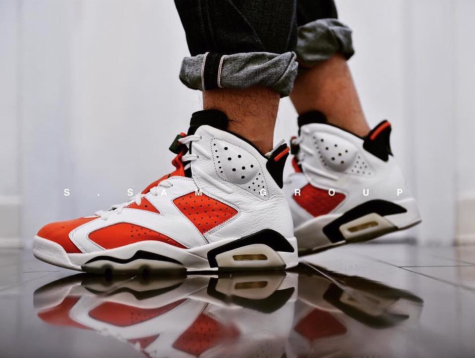 3afad9d8c403 Sneaker4life on Twitter