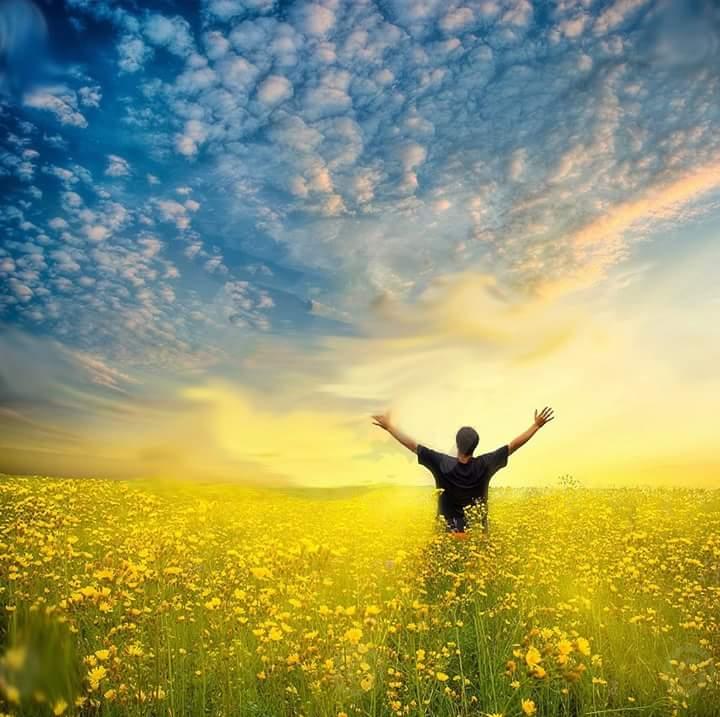 записи красивая картинка солнышко всегда радость для мужчин поле имени младенца