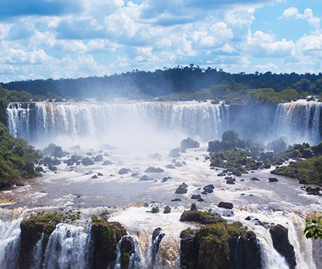 4 of the best things to do on a first-time trip to #Brazil  http:// bit.ly/1tssrte  &nbsp;  <br>http://pic.twitter.com/BsguI8RyOm
