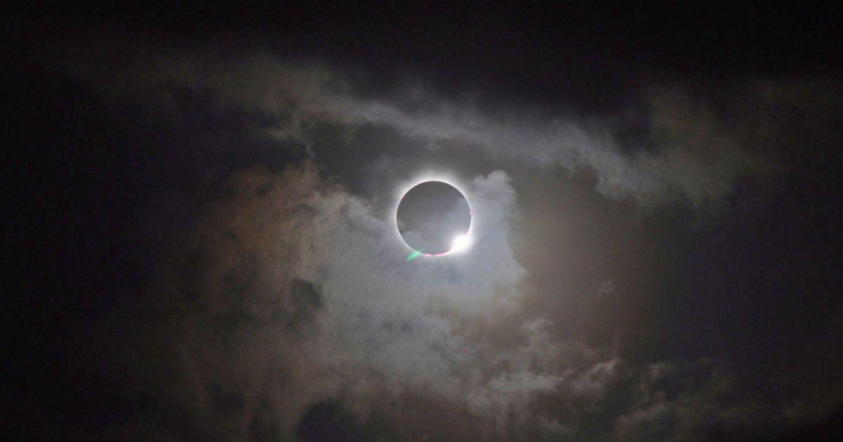 NASA wants you to record solar #Eclipse data  http:// crwd.fr/2unZuRi  &nbsp;    #Marketing #SEO #makeyourownlane #defstar5 #CR #spdc #love #blog <br>http://pic.twitter.com/FKSr6ZZkha
