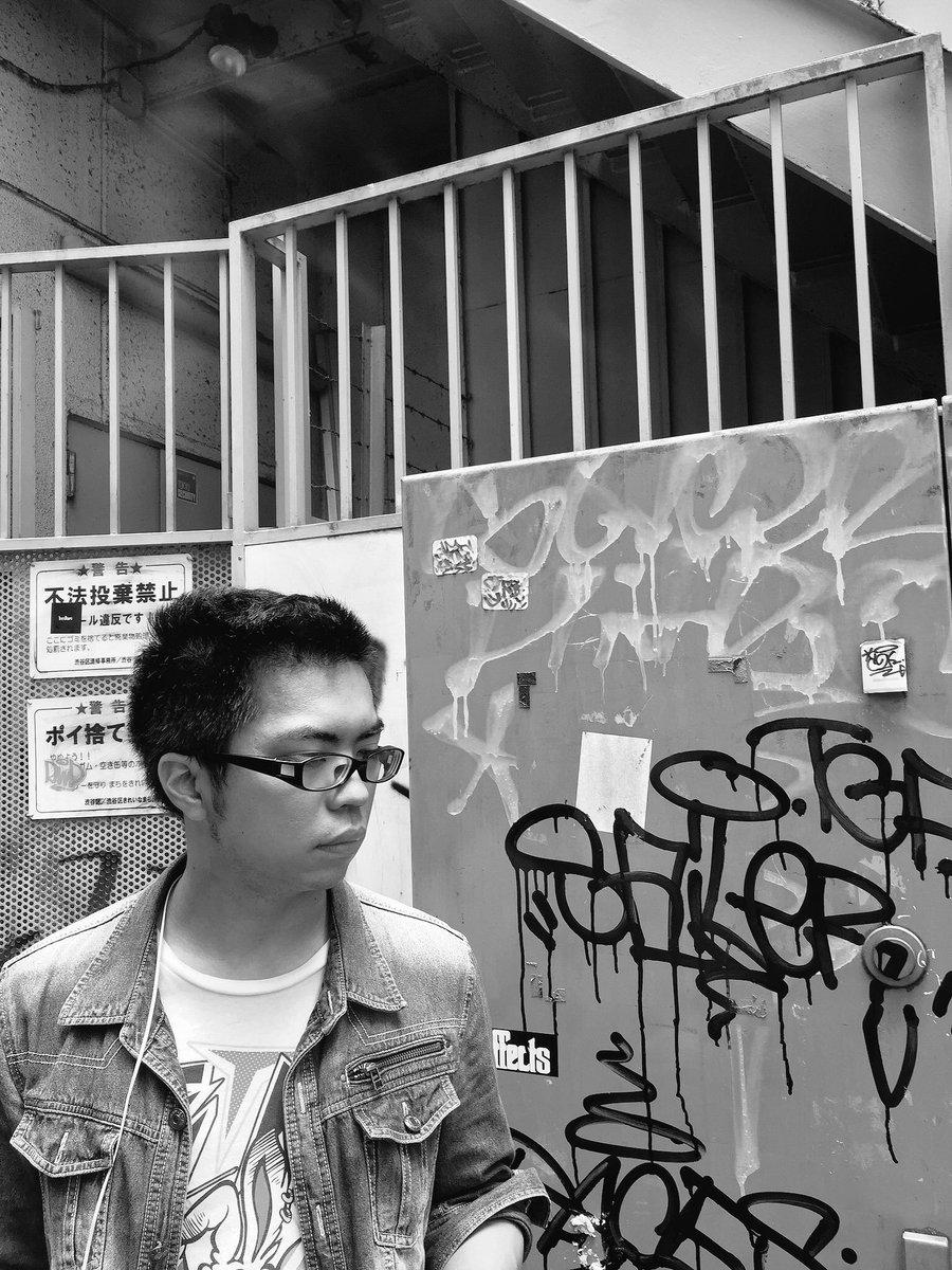 """川口翔太郎 on Twitter: """"久しぶりにブログを書きました。 同期の岩田 ..."""