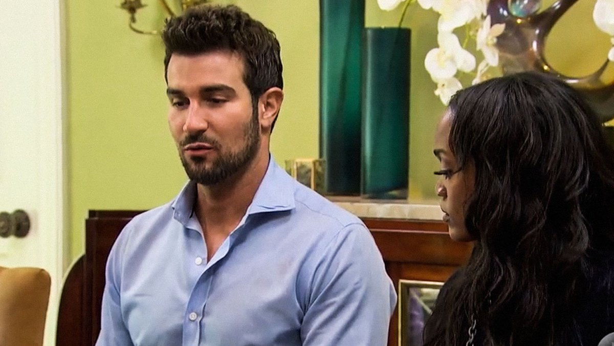 745f4730631 thebachelorette why was rachel lindsay s dad absent again