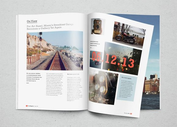 20 Free #Magazine Mockup PSDs to Use in Your #Designs  http:// webdesignledger.com/free-magazine- mockup-psds/ &nbsp; …   #webdesign #graphicdesign #design<br>http://pic.twitter.com/6TUqVnL4Kl