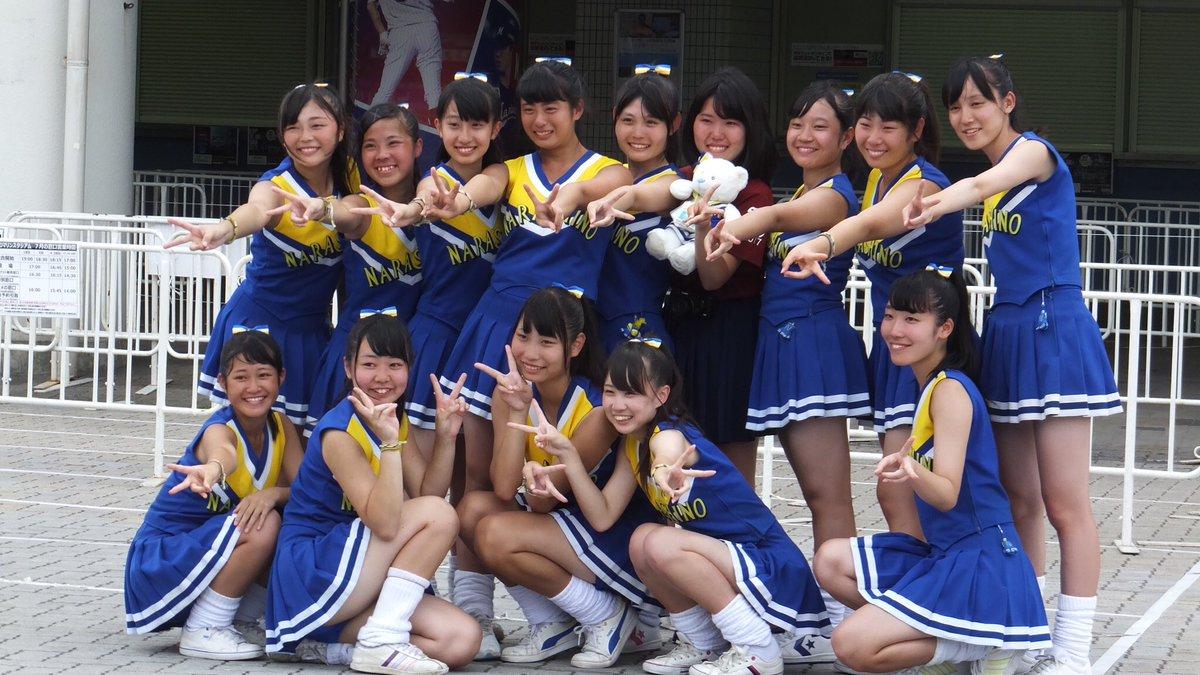 仙台三 | 高校野球ドットコム
