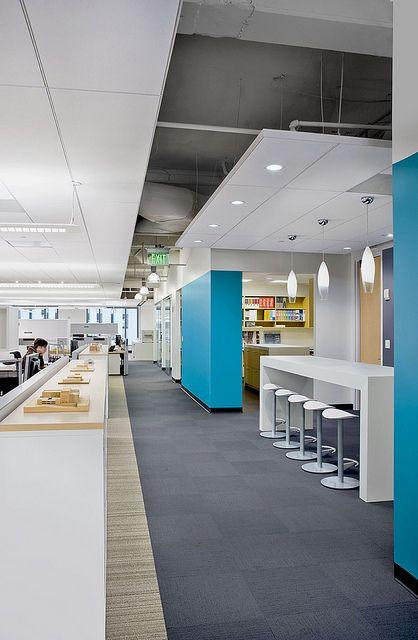 Best creative #office #Interior #designs in bangalore  http://www. designarcinteriors.com/office-interio r-design.html &nbsp; … <br>http://pic.twitter.com/lyWEJBWz3G