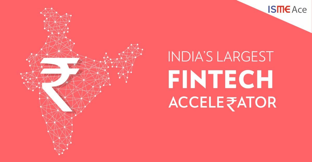 .@ismeace #accelerator can put #fintech #startups on the fast track to growth. Applications close on 25 July. Apply!  http:// buff.ly/2ur9Qj9  &nbsp;  <br>http://pic.twitter.com/PckFhiipS5