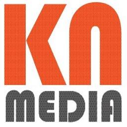 $KNM tops 10,000 Seat Licences w/ #NewYork Public #Schools  http:// bit.ly/2tFo7vJ  &nbsp;    #education #edchat #edtech #ASX #announcement #KNeoMedia<br>http://pic.twitter.com/UZ9ulC83wa