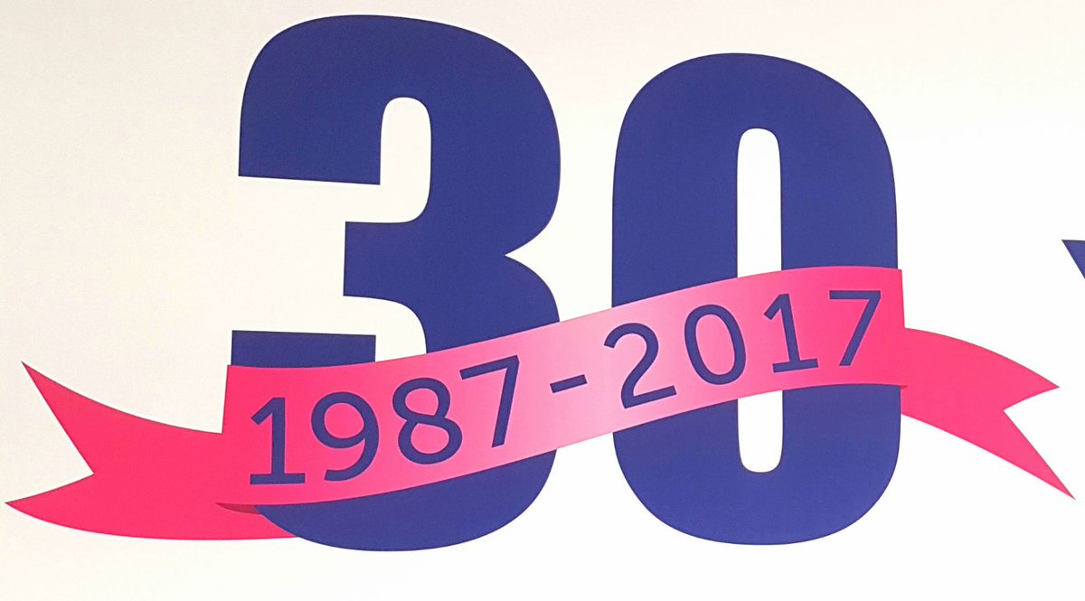 https:// m.facebook.com/story.php?stor y_fbid=1824379507577360&amp;id=1283690178312965 &nbsp; …   Thank you to all our supporters, #Volunteers and Friends. 30 years and counting  <br>http://pic.twitter.com/KPUSjlEl8D