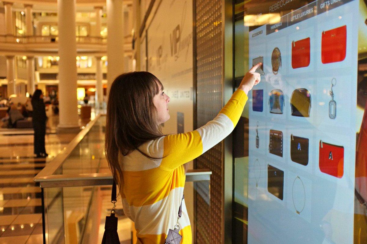 Can retail tech save our high street?  http:// ow.ly/a1UM30dTi07  &nbsp;   #retail #retailtech #fintech #mobilepayments <br>http://pic.twitter.com/cFMzfRipJw