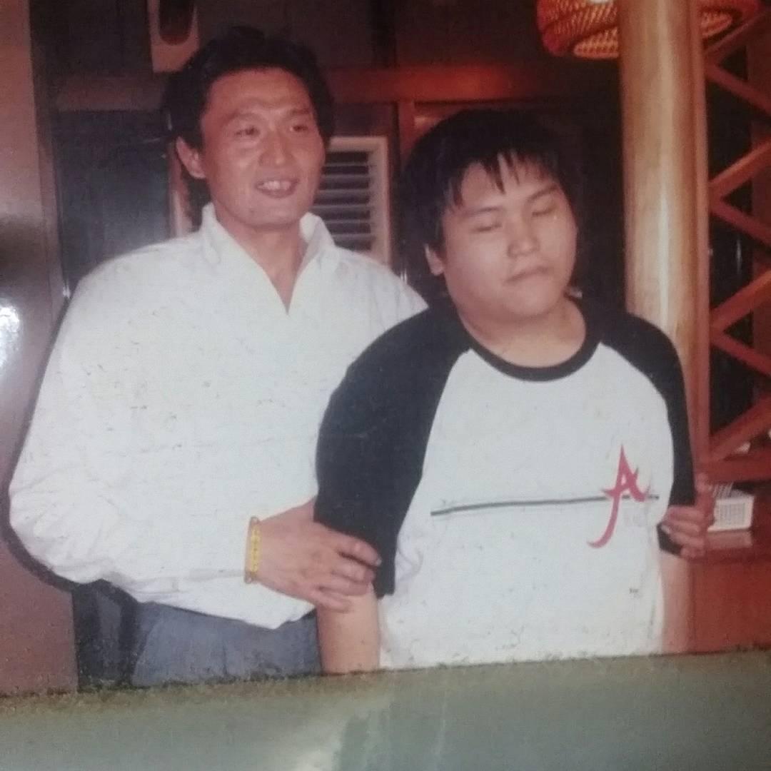 貴大将 貴大将の曽祖父は大正時代の力士の松木喜一郎さんで、葵龍(あおいりゅう)のしこ名で十両の力士だったとのこと。相撲への情熱は遺伝もあるのかもしれないですね。