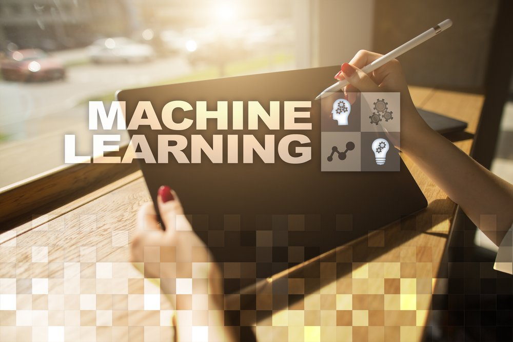 Machine learning &amp; the retail market #AI #MachineLearning #BigData #retail #ML #tech   http://www. itweb.co.za/index.php?opti on=com_content&amp;view=article&amp;id=163591 &nbsp; … <br>http://pic.twitter.com/MJoj2jPus2
